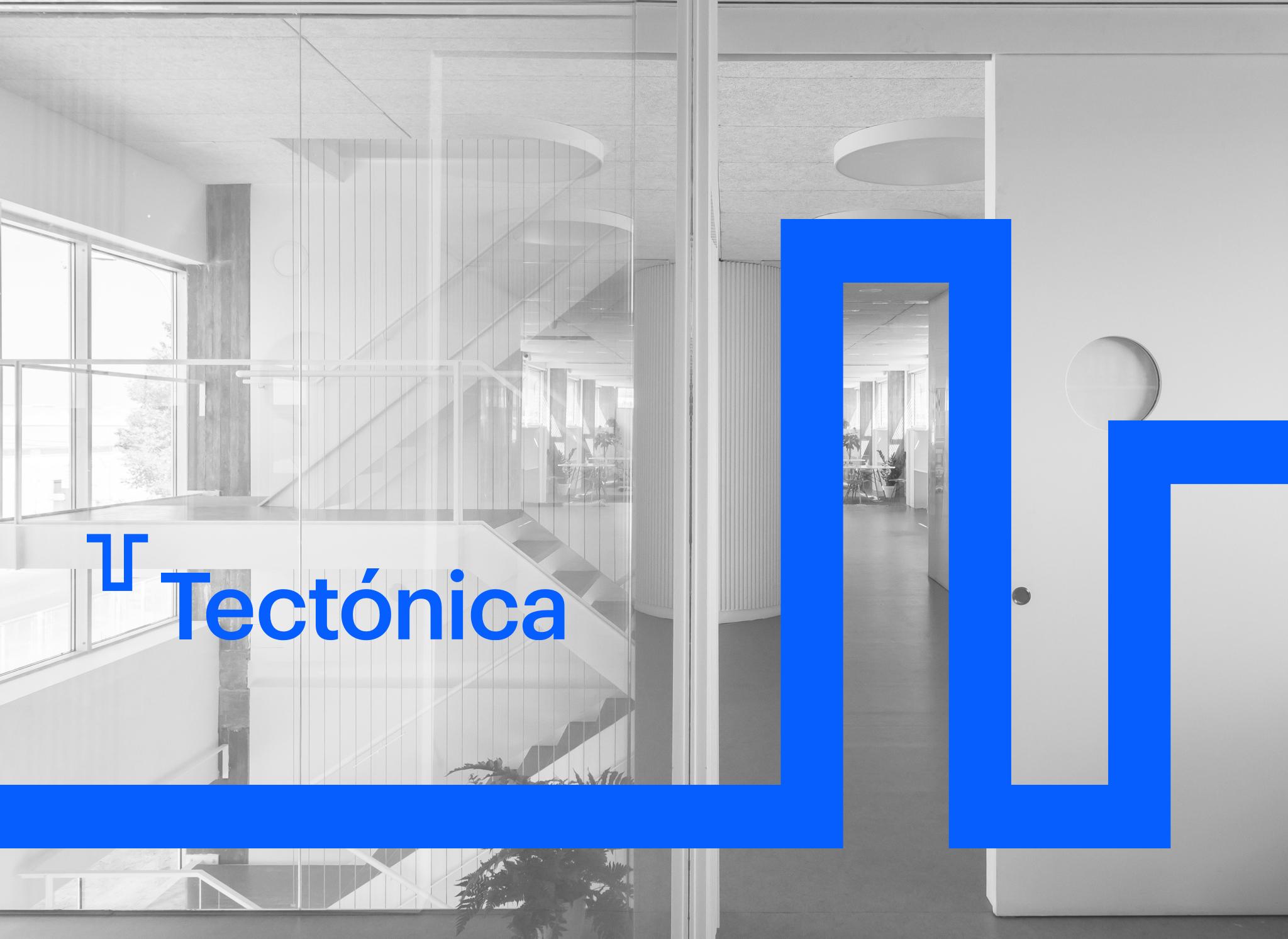 Tectónica